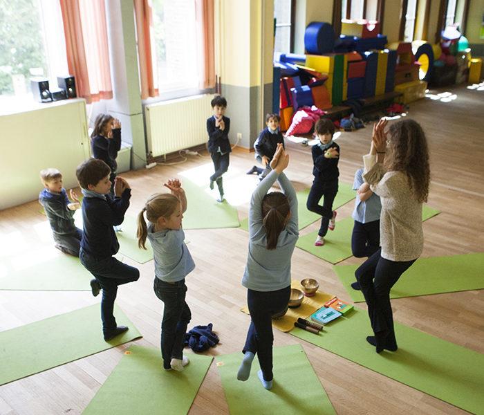 ecole-yoga